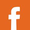 Facebook toma.tsf